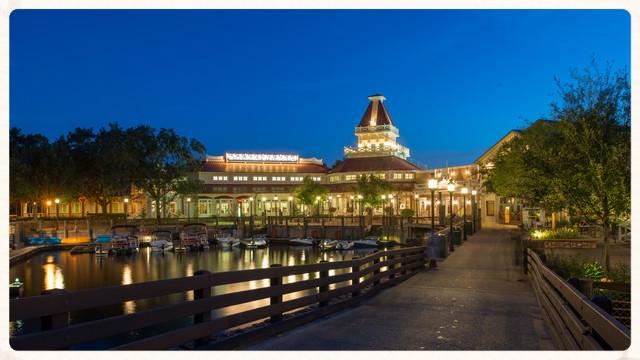 Summer Discount Offer Disney World.jpg
