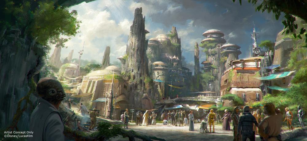 StarWars Land.jpg
