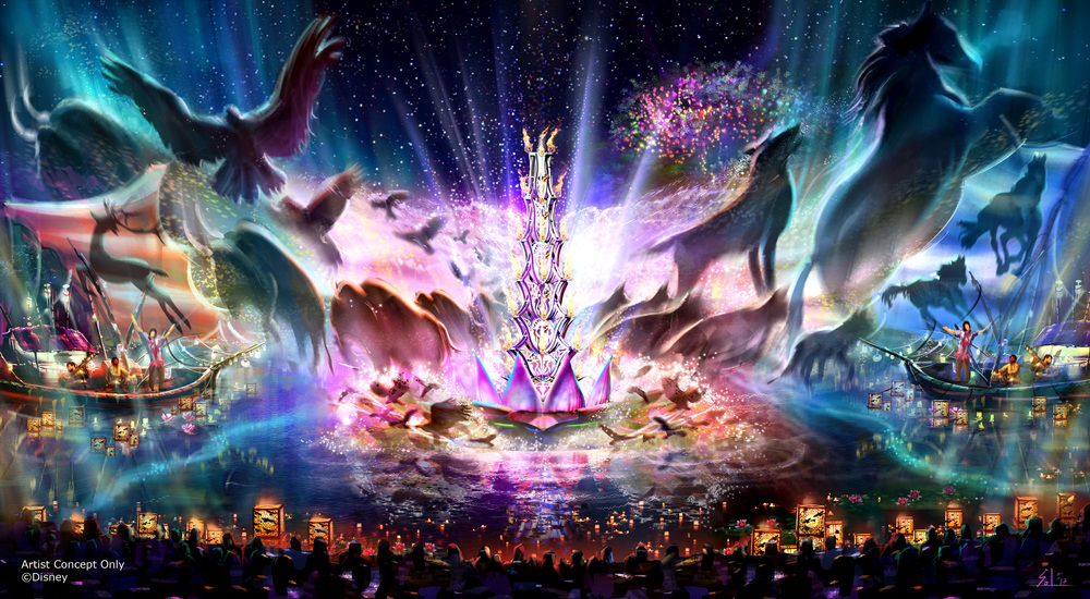 Rivers-of-Light-Disney's-Animal-Kingdom