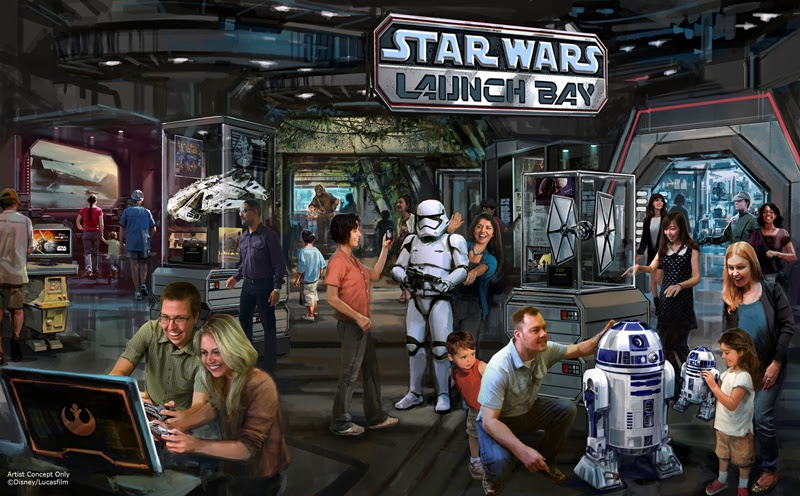 Star-Wars-Land-Walt-Disney-World