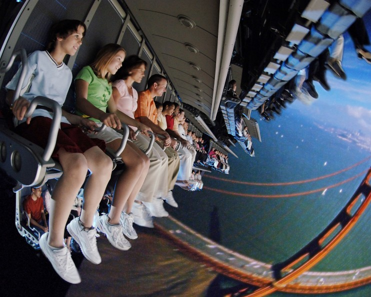 Soarin_Around_The_World_Epcot