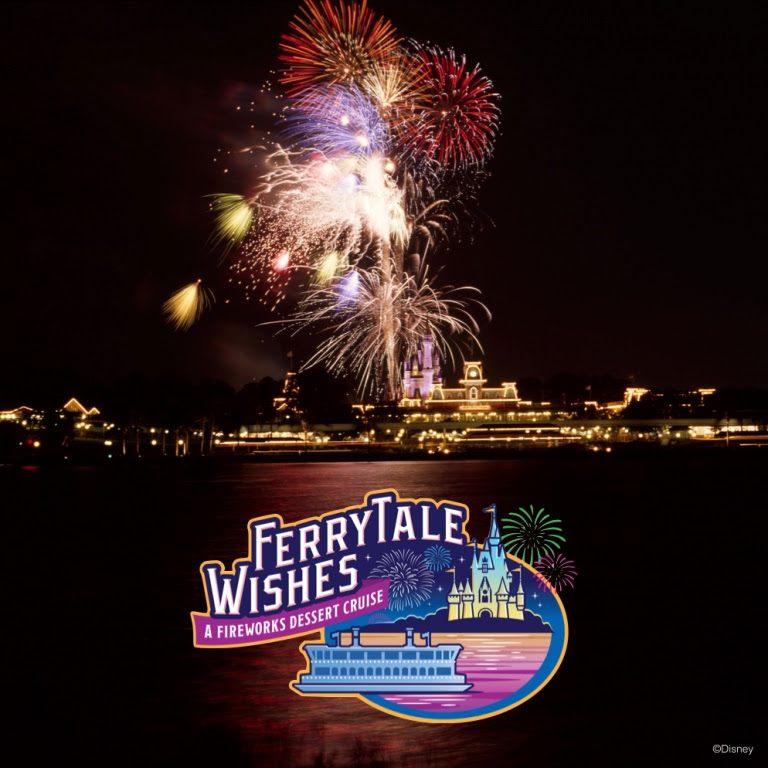 Ferrytale_Wishes_Dessert-Cruise_Magic_Kingdom