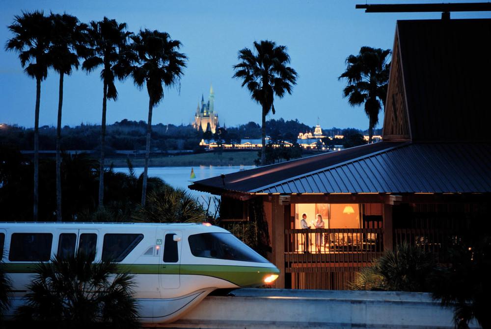 disney-polynesian-village-resort-discount-offer