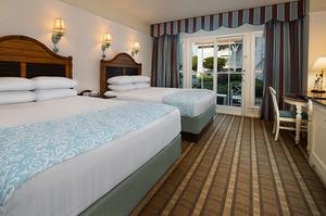 Disney's Beach Club Resort Discount