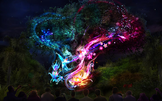 rivers-of-light-disney