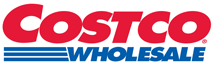 Costco Disney Rental Car Discounts