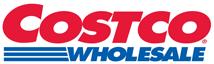Costco Disney Rental Car Discounts