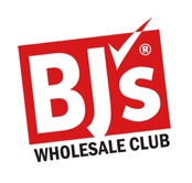 Bjs Wholesale Club Savings at Disney