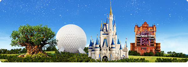Spring 2016 Walt Disney World Discount Offers