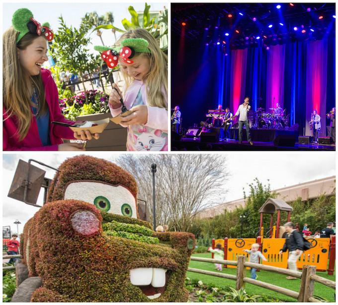 epcot-flower-garden-festival