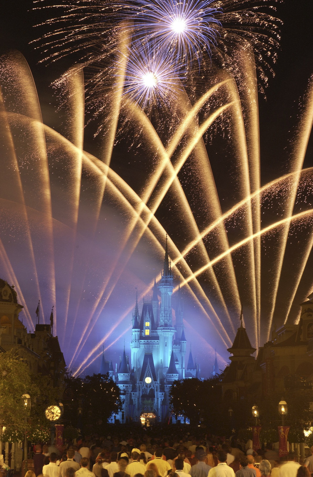 January - February Magical Deals Now Available to book www.saveatwdw.com/resorts