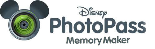 Memory Maker Offer for Walt Disney World