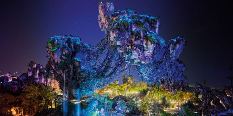 2018 RatesWalt Disney World - Rates Available on June 20, 2017