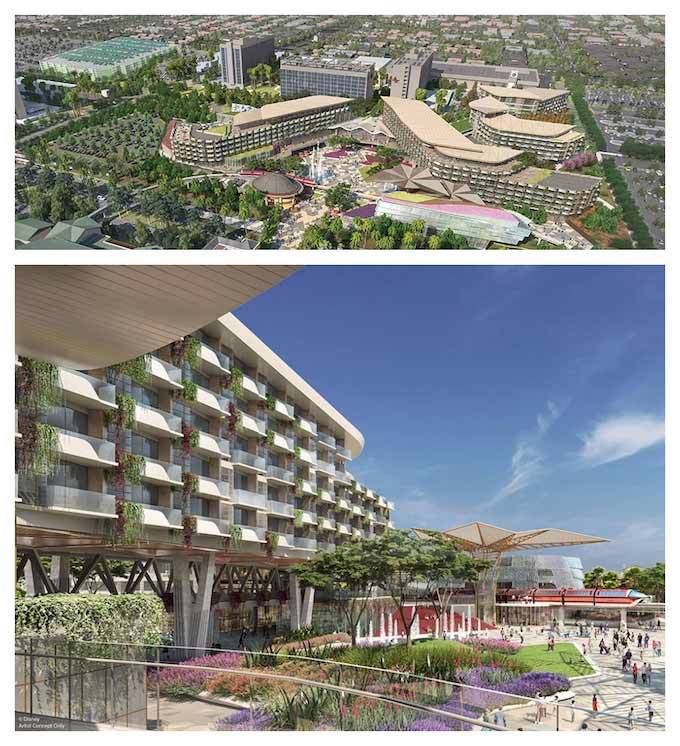 new_disneyland_hotel