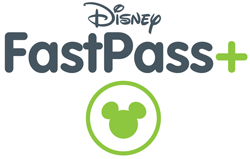 New option available to Disney FastPass for Club Level guests