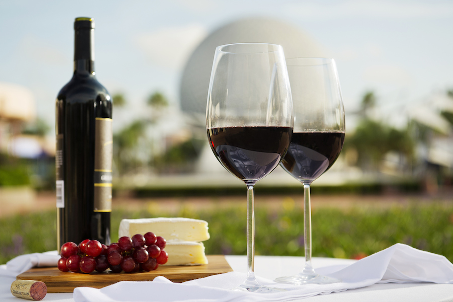 epcot-food-and-wine-2018