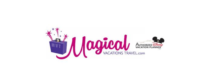 Darren Wittko Specializing in Disney Destinations  Contact
