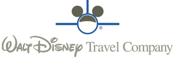 walt_disney_travel_company_logo