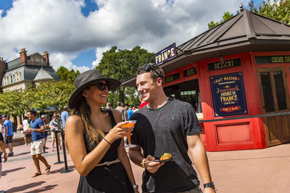 Epcot-food-wine-festival-2018