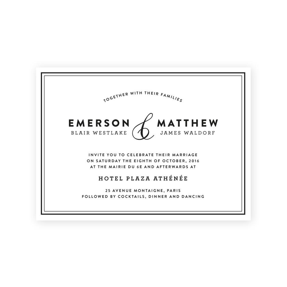 Emerson Invite.jpg