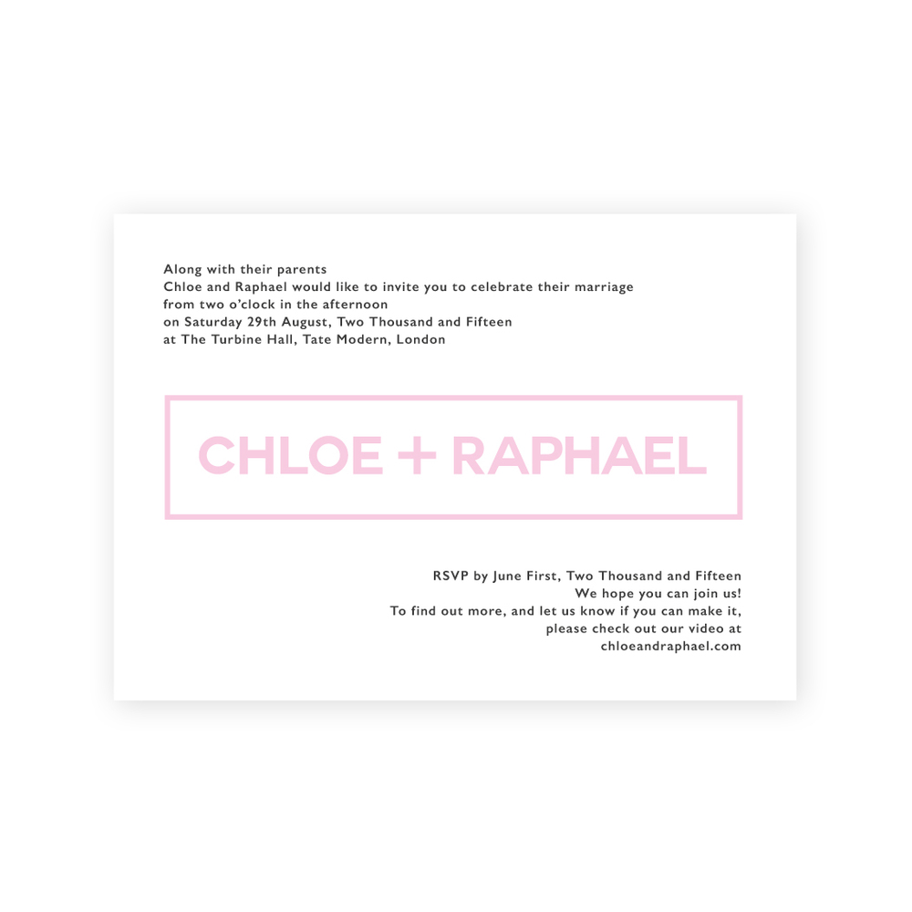 Chloe Invitation.jpg