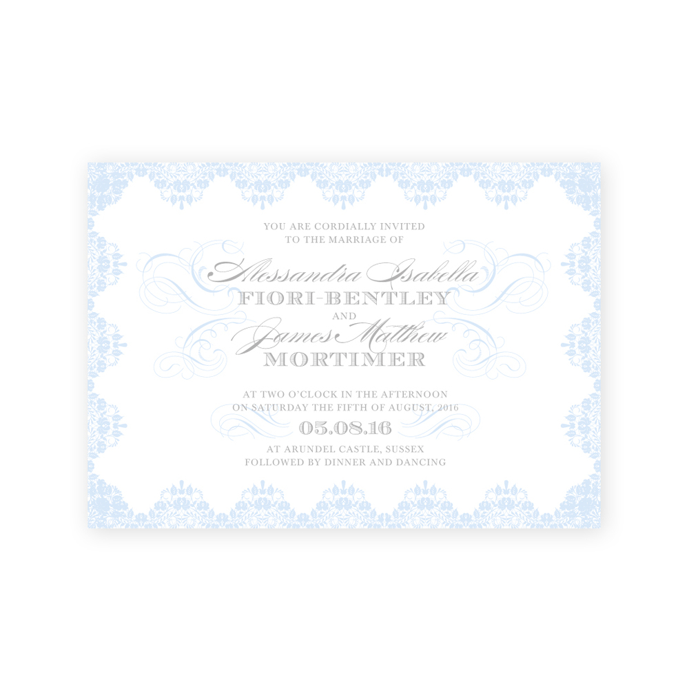 Alessandra Invitation.jpg