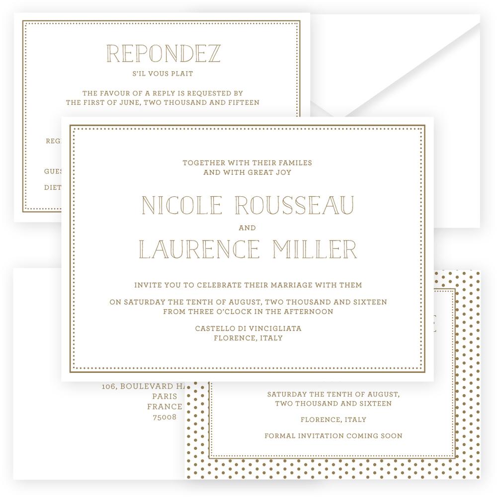 Nicole No Bellyband.jpg