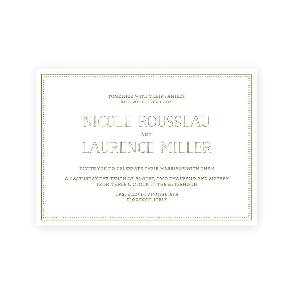 Nicole_Invite.jpg