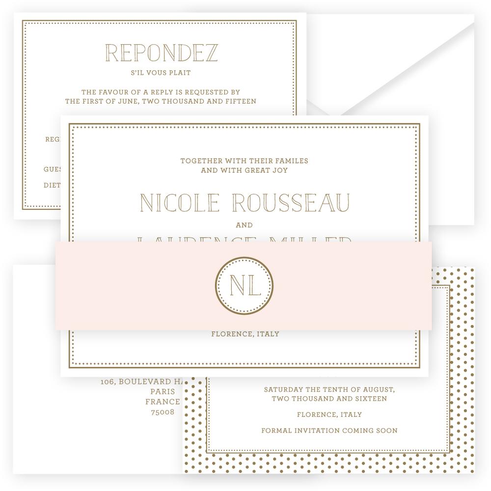 Nicole_Homepage.jpg