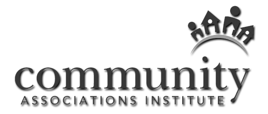 Community Associations Institute (CAI)
