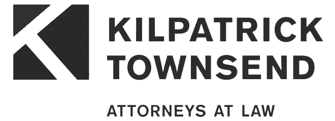 Kilpatrick Townsend Attorneys at Law