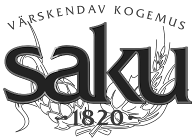 Saku Brewing