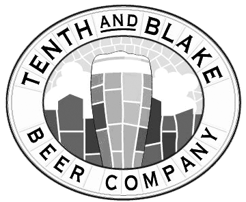 Tenth and Blake Beer Company