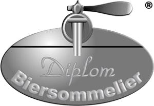 Diplom Biersommelier