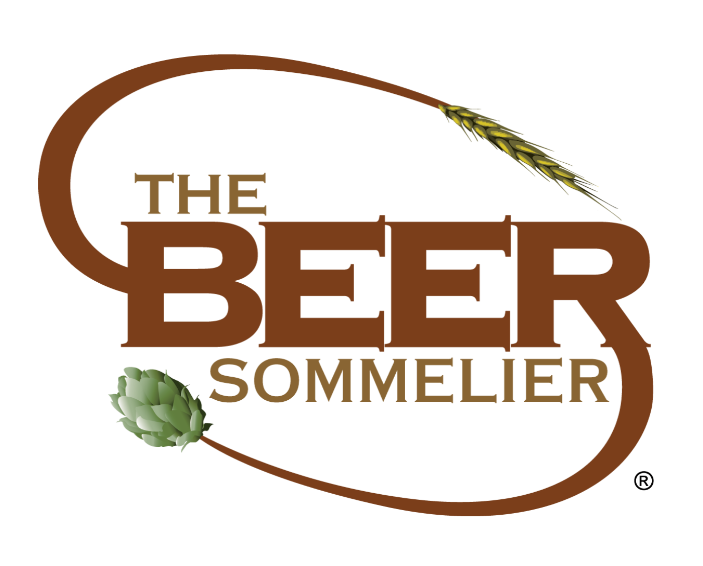 The Beer Sommelier®