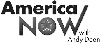 America NOW with Andy Dean