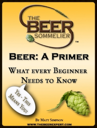 Beer Guide Cover Page.jpg