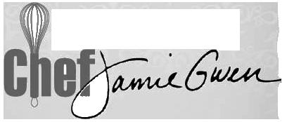 Chef-Jamie-Gwen-B&W.png
