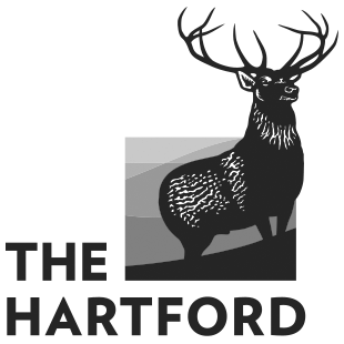 The_Hartford_Financial_Services_Group_logo-2.png