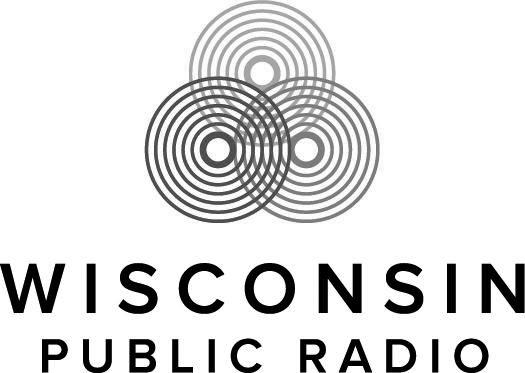 WI Public Radio.jpg