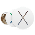 OSX and earlier