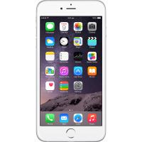 iPhone 6 Plus             $149.99