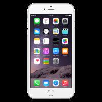 iPhone 6                 $129.99