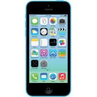 iPhone 5C              $99.99