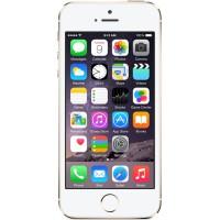 iPhone 5S              $99.99