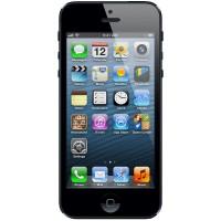 iPhone 5             $99.99