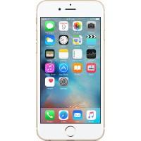 iPhone 6S   $129.99