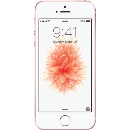 iPhone 5SE              $129.99