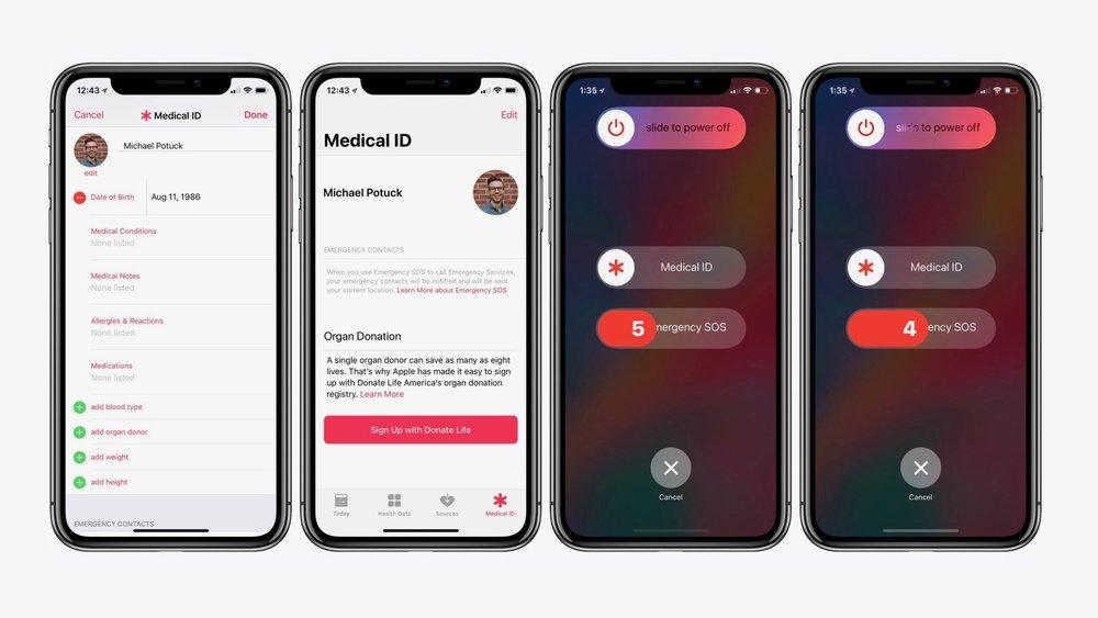 iphone-apple-watch-medical-id-sos.jpg