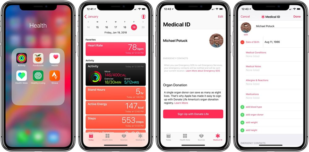 how-to-set-up-medical-id-iphone.jpg